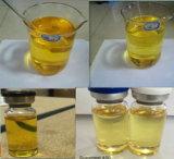 Esteroide sin procesar anabólico líquido EQ Boldenone Undecylenate de la Caliente-Venta estándar de USP