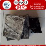 Geomembraneのための安い樹脂の接着剤、Ksの熱い溶解の接着剤