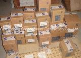 ディーゼル機関の大きい在庫そして速い配達部品
