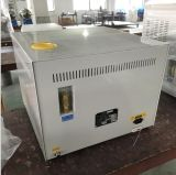 Venda a quente a temperatura alta pressão Desktop Esterilizador a Vapor