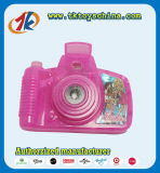 Stuk speelgoed van de Camera van de Leverancier van China het Plastic voor Verkoop