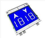 """4.3"""" STN Duplex L'écran LCD de l'élévateur passager/l'écran pour Otis"""