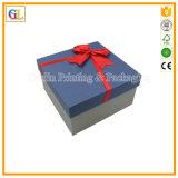Vente en gros Mode Montre Box Emballage Boîte cadeau pour la montre