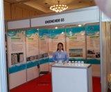 Neue Technologie-Xanthan-Gummi in der kosmetischen Anwendung