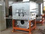 Fxm-150 moulage à modèle perdu pour 150 kg