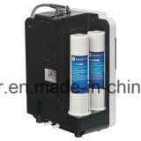 Acqua alcalina Ionizer del depuratore di acqua alcalino