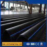 Catalogue de pipe de HDPE d'approvisionnement en eau
