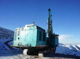 Taladro hidráulico ancho del Abajo--Orificio de Performamce Swde120 de la venta caliente