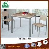 Mesa de comedor y sillas baratas Mesa de comedor y sillas Mesas de comedor Muebles