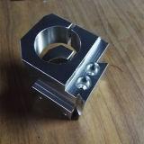 精密CNC製粉アルミニウム機械部品