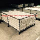 Fase de FRP de resistência à corrosão com peso leve para suporte de vinhedos