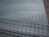 構築の使用されたPVCによって塗られる溶接された網