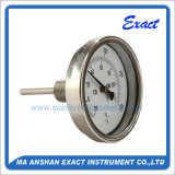 Termometro con il termometro della Misurare-Stanza di Sondare-Temperatura