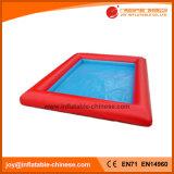 Parque de atracciones de agua inflables inflables/piscina Aqua (T10-005)