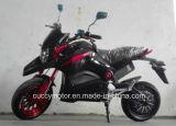 Neues nicht für den Straßenverkehr elektrisches Fahrrad 1500With2000W mit Lithium (M5-B)