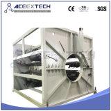 500-800mm Wasserversorgung HDPE Rohr-Produktionszweig