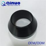 La fabbrica direttamente personalizza i prodotti di gomma