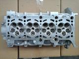 Головка цилиндра для VW Passat B5 1.8t