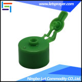 24/410 [بّ] خضراء بلاستيكيّة نقل أعلى غطاء لأنّ محبوب زجاجات