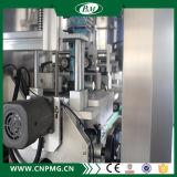 Machine à étiquettes des Double-Côtés PVC/Pet de chemise automatique de rétrécissement