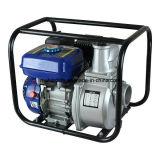 Pompe à eau de Hahamaster (HH-WP20) avec l'engine d'essence chinoise 6.5HP