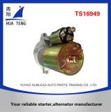 dispositivo d'avviamento di 12V 1.4kw per il Ford Motor Lester 3205 E9sf-11000-AA