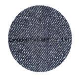 Le Chanvre et coton mélangé Super Tissu denim