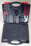 Горячая продажа-142PC Профессиональный ручной инструмент (B)142ФИН.
