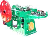 Máquina de fabricação de pregos de alta qualidade