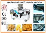 Многофункциональная машина печенья залеми Kh-400/600 для машины еды