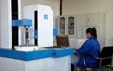 Tipo acoplamento de Gsl-F do estiramento da engrenagem para a maquinaria de mineração