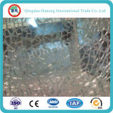 стекло поплавка 5mm Temperable ясное с сертификатом ISO