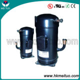 4HP Daikin 냉장고 압축기 Jt125bcb-Y1l