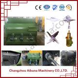 Contenitore-Tipo conveniente attrezzatura di produzione del trasporto asciutta speciale del mortaio
