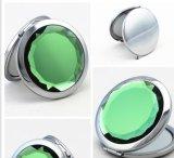 Melhores Presentes Custom Logo e Design Make Up Mirror for Gits