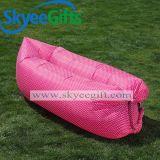 浜のための膨脹可能な屋外の防水ソファーの空気ソファー