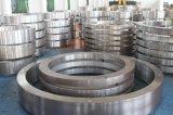 Garnitures en acier à anneaux en acier sur mesure