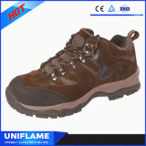 Boa qualidade de Corte Baixo de solado MD Calçado de segurança Ufa093