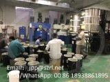 كبيرة ساحل سليكوون صاحب مصنع في الصين