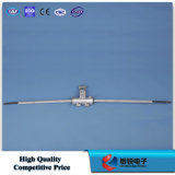 Линия вспомогательное оборудование Штуцер-Передачи кабеля Opgw/ADSS