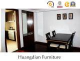 Hotel-Möbel-Lieferanten-China-Möbel für Wohnhaus (HD839)