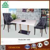 Mesa de centro de madeira moderna de venda quente do melhor preço
