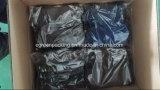 Brille-Putztuch/Microfiber Tuch