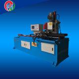 Máquina de estaca automática da tubulação para a barra de aço 355