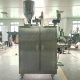 직업적인 제조자 약초탕 부대 포장 기계