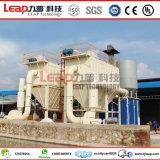 Ce Certificated Ultra-Fine Calcium Carbonate Roller Mill