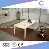 Modern L Shape Computer Desk Manager Table Mobilier de bureau