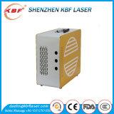 Machine de marquage laser à fibre optique haute vitesse Prix