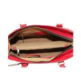 Конструкции PU европейские сумок для собраний вспомогательного оборудования женщин