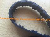 Пояс C51/3806.4 PU кнопки приурочивая